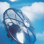 Energie + Umwelt - Klimaanlagen