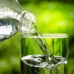 Energie + Umwelt - Trinkwasserfilter